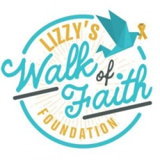 Things to do in Columbia, MO: 2nd Annual Lizzy's Walk of Faith 5k Walk/Run