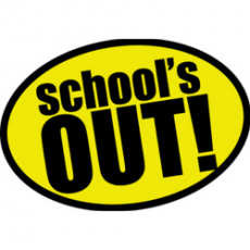 Things to do in Bridgewater NJ for Kids: School's Out Camp!, Branchburg Sports Complex
