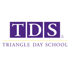 Things to do in Durham-Chapel Hill, NC for Kids: Twister Trot 5K and Family Fun Run, Triangle Day School