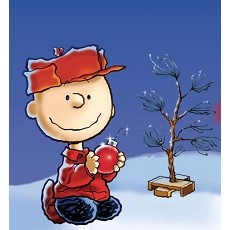Charlie Brown Christmas Live