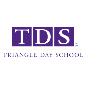 Triangle Day School