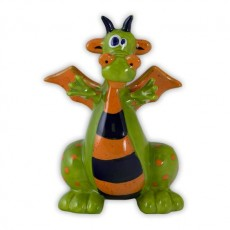 Things to do in Fort Collins, CO for Kids: Story Book Paint Time- Dragons Love Tacos 2, Flutterby Ceramics - Fort Collins