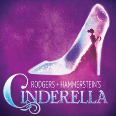 Things to do in Syracuse, NY: Rodgers & Hammerstein's Cinderella
