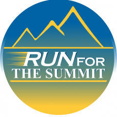 Run for the Summit