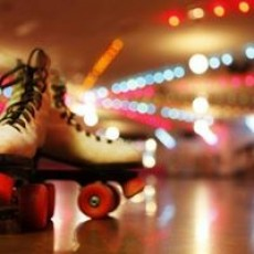 Laurel-Columbia, MD Events: Open Roller Skating