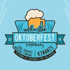 Things to do in Fort Collins, CO for Kids: Wellington's First Annual Oktoberfest Fundraiser, Soul Squared Brewing Company