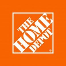 Kids Workshop: Build a Clock at Harrison, Western Hills, Colerain, Forest Park and Hamilton locations