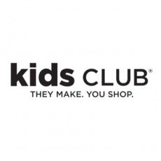 Things to do in Buckeye-Goodyear, AZ for Kids: Ages 3 & up Kids Club Craft, Michaels Stores
