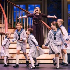 Things to do in Fort Collins, CO for Kids: The Sound of Music, The Lincoln Center