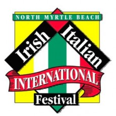 Things to do in Myrtle Beach, SC for Kids: 15th Annual Irish Italian International Festival, North Myrtle Beach Recreation