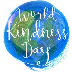 World Kindness Day Family Event