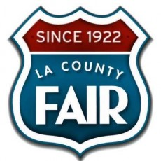 Things to do in Burbank, CA for Kids: LA County Fair  (Aug 31 - Sept. 23), Pomona Fairplex