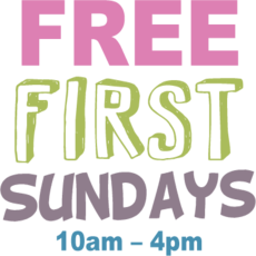 Worcester, MA Events for Kids: Free First Sundays at WAM