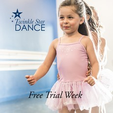 Things to do in Worcester, MA for Kids: Free TRIAL WEEK, Sally McDermott Dance Center - Auburn