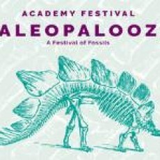 Things to do in Eastern Main Line, PA for Kids: Paleopalooza, The Academy of Natural Sciences