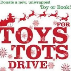 HolidayToy-Dive-Toys-for-Tots ToyDrive