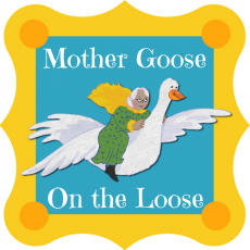 Things to do in Shrewsbury-Marlborough, MA for Kids: Mother Goose on the Loose (9:45, 10:30), Northborough Free Library