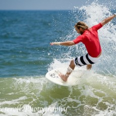 Things to do in Red Bank, NJ for Kids: SkimBash 2019, Jersey Shore Skim Camp