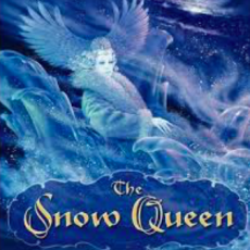 Things to do in Boulder, CO for Kids: The Snow Queen, The Arts Hub