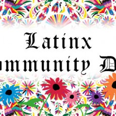 Things to do in Eastern Main Line, PA for Kids: Latinx Community Day, The Schuylkill Center for Environmental Education