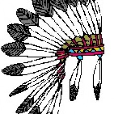 Things to do in Eastern Main Line, PA: Native American Day for Kids & Families