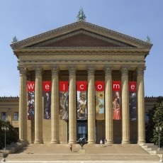 Things to do in Eastern Main Line, PA for Kids: Free Days at the Museum of Art, Awesome Events - Philadelphia