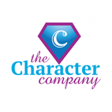 Things to do in Myrtle Beach, SC for Kids: Free Play Sunday - The Character Company, The Character Company