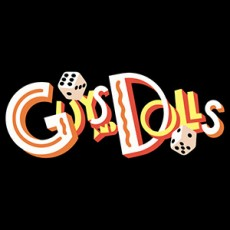 Things to do in Pittsburgh West, PA for Kids: Guys and Dolls, Stage 62