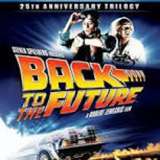 Things to do in Tulsa South, OK for Kids: Films on the Lawn: Back to the Future & UHF, Philbrook Museum of Art
