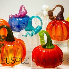Things to do in Cincinnati Eastside, OH: Neusole Pumpkin Blow Time!