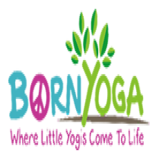 Family Yoga (ages 2 to 6)