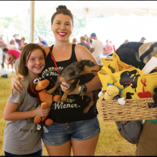 Things to do in Fort Worth Southwest, TX for Kids: Oktoberfest Fort Worth, Oktoberfest Fort Worth