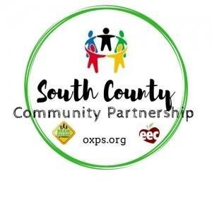Image result for south county community partnership