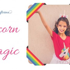Things to do in Eastern Main Line, PA for Kids: Drop in Dance and Craft Class - Unicorn Magic!, The Dance Effect PAC
