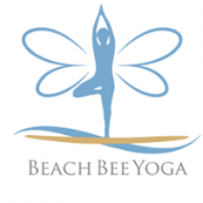 Things to do in Aberdeen-Bel Air, MD for Kids: Open House at Beachbee Yoga, Beachbee Yoga and SUP