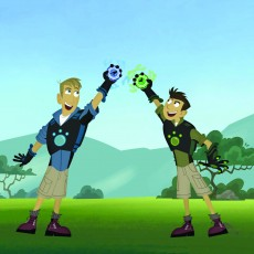 Things to do in Worcester, MA: Wild Kratts LIVE 2.0: Activate Creature Power!