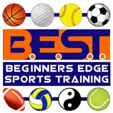 Things to do in Scottsdale, AZ for Kids: Fall Sports Camp, Beginners Edge Sports Training, LLC or B.E.S.T.