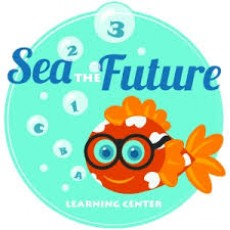 Things to do in Cape May County, NJ for Kids: Spooktacular Parents Night Out Drop Off, Sea the Future Learning Center