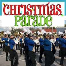 Longwood Christmas Parade 2020 City of Longwood Christmas Parade | Hulafrog Altamonte Winter Park, FL