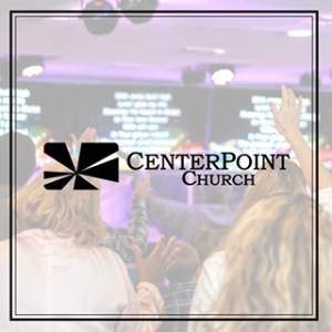 CenterPoint Church: Camp Invention at CenterPoint Church