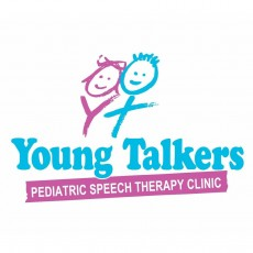 Things to do in Myrtle Beach, SC for Kids: 10th Anniversary Open House, Young Talkers Pediatric Speech Therapy Clinic