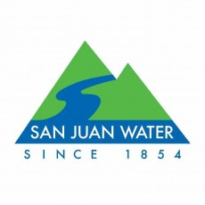 Things to do in Folsom-EDH, CA for Kids: Water Utility Open House, San Juan Water District