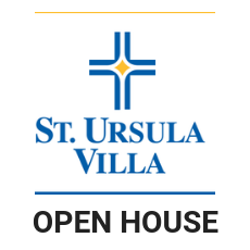 Things to do in Cincinnati Eastside, OH for Kids: The Villa's Preschool-Grade 8 All School Open House, St. Ursula Villa