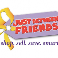 Just Between Friends Douglas County Children's & Maternity Sale
