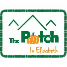 Things to do in Castle Rock-Parker, CO	 for Kids: The Patch in Elizabeth, The Patch in Elizabeth
