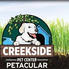 Columbia, MO Events for Kids: Creekside Pet Center's Petacular
