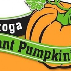 Things to do in Lake George-Saratoga Springs, NY: Saratoga Giant PumpkinfestSaratoga Giant Pumpkinfest