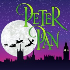 Things to do in Folsom-EDH, CA for Kids: Peter Pan, El Dorado Musical Theatre