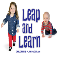 Worcester, MA Events: LEAP and LEARN - SMDC'S Children's Play Program