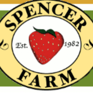 Spencer Farm